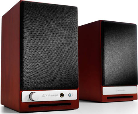 audioengine hd3 barato oferta