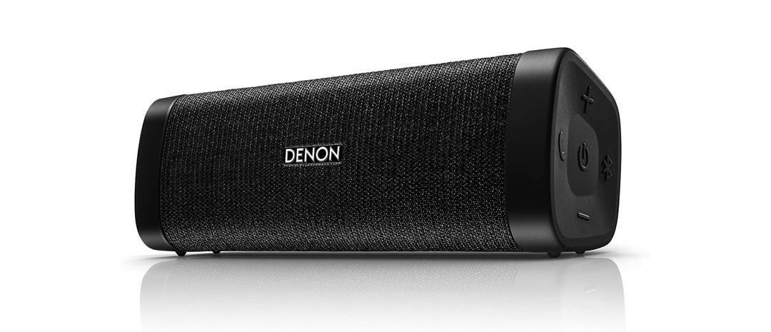Denon Envaya (DSB-250BT) barato oferta
