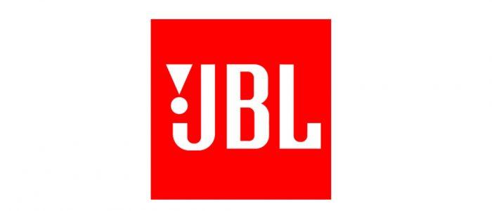 comprar altavoces jbl