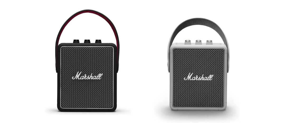 marshall stockwell 2 barato oferta