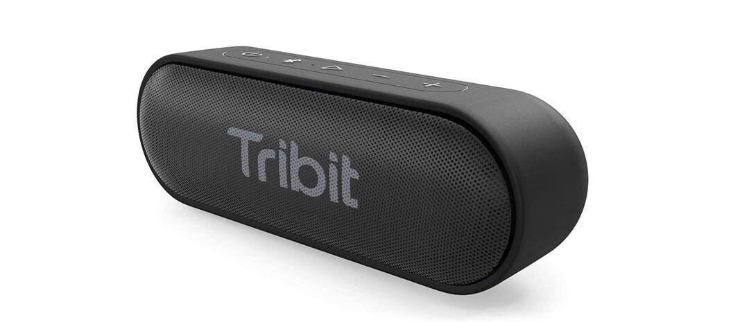 tribit xsound go barato oferta